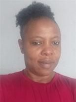 Elaine-Mhlanga-mdc