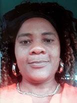 Grace-Makoni-mdc