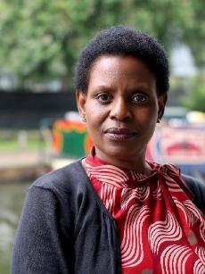 Patricia-Chinyoka