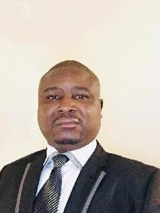 Victor-Karonga