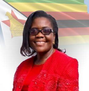 ZANU PF's MNANGAGWA LED CABINET IS CLUELESS ON ISSUES OF GENDER