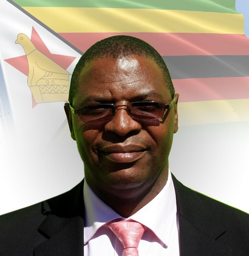 MDC-profile-welshman-ncube