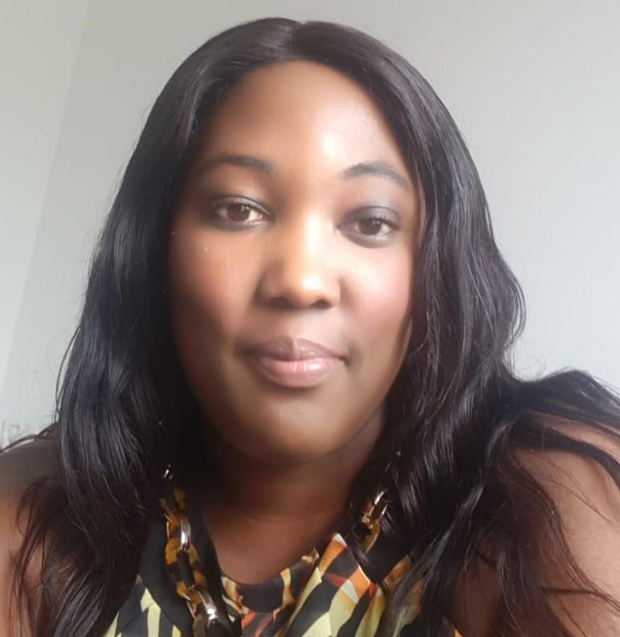 Kimberly-Nokuzotha-Bhebhe_MDC
