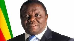 Celebrating the life of an icon  Dr Morgan Richard Tsvangirai:  1952 - 2018